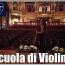 Scuola di Violino