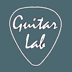 Docenti guitarlab