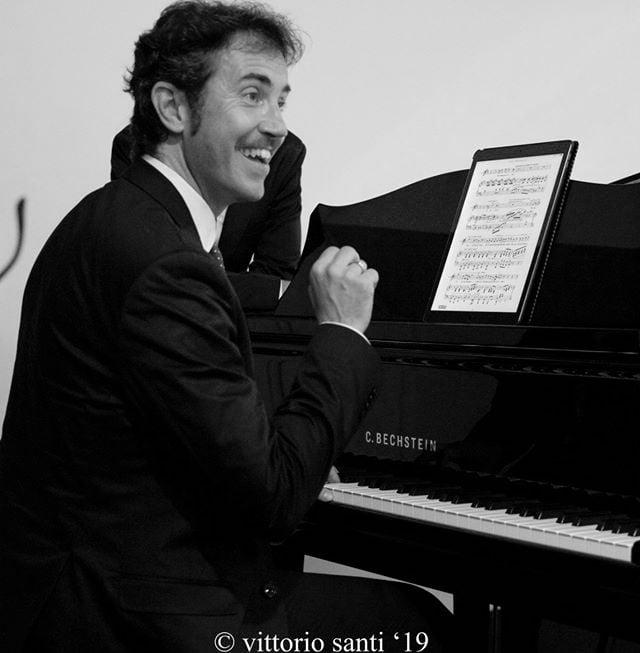 lezioni di pianoforte franco