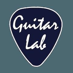 Lezioni di canto guitarlab