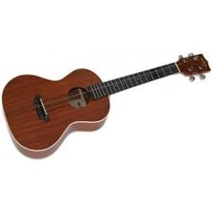 corso ukulele guitarlab