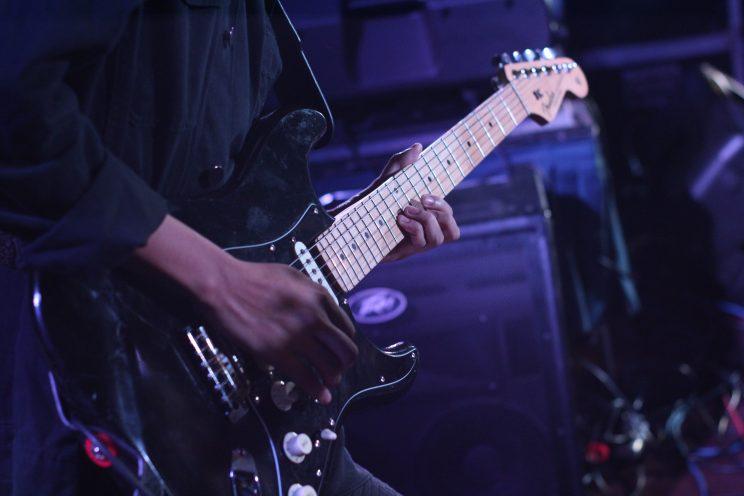 guitarlab scuola di musica