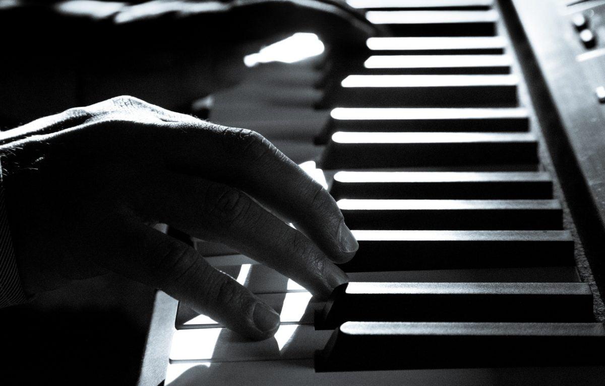 pianoforte guitarlab