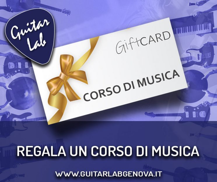 guitarlab gift card
